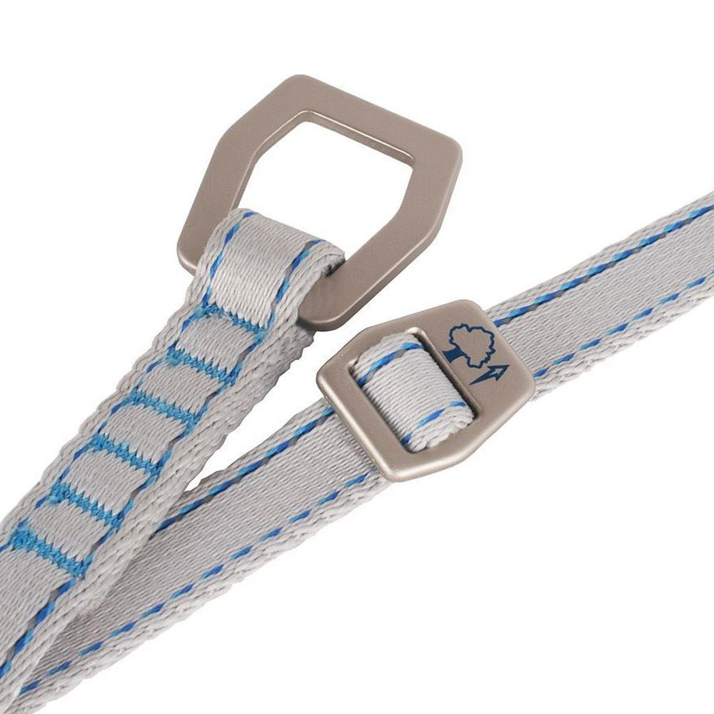 Sea To Summit Hammock Suspension Straps Buckle