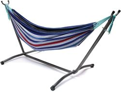 OZtrail Anywhere Hammock Double & Frame