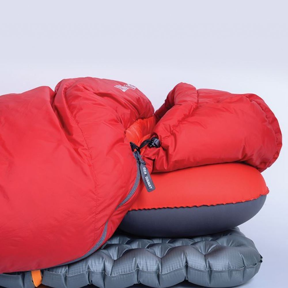 Sea to Summit Basecamp BCII Sleeping Bag