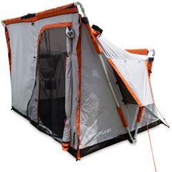 Explore Planet Earth Speedy Earth Tent Edge