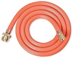 Companion-Cylinder-Hose-Kit-3/8
