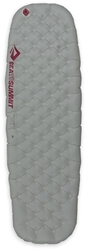 Sea to Summit Ether Light XT Insulated Wmn's Sleeping Mat & Pump