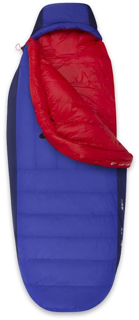 Sea To Summit Explore Explore Ex2 Sleeping Bag (2°C)
