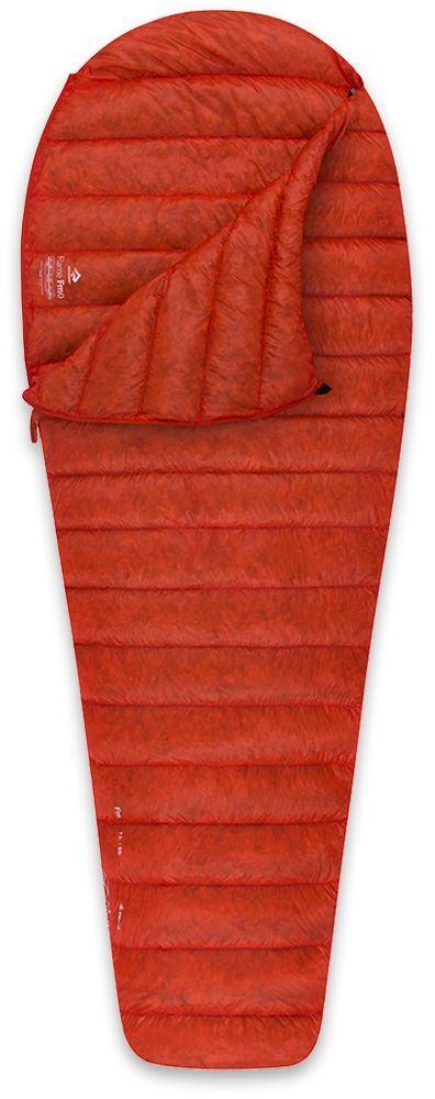 Sea to Summit Flame Fm0 Wmn's Sleeping Bag (13 °C)