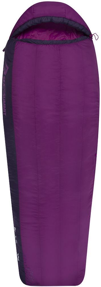 Sea To Summit Quest Qu1 Right Zip Wmn's Sleeping Bag (3°C)