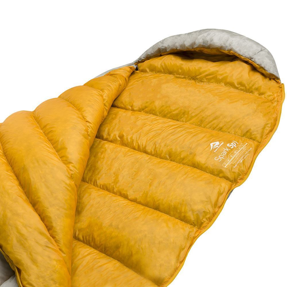 Sea To Summit Spark SP1 Sleeping Bag