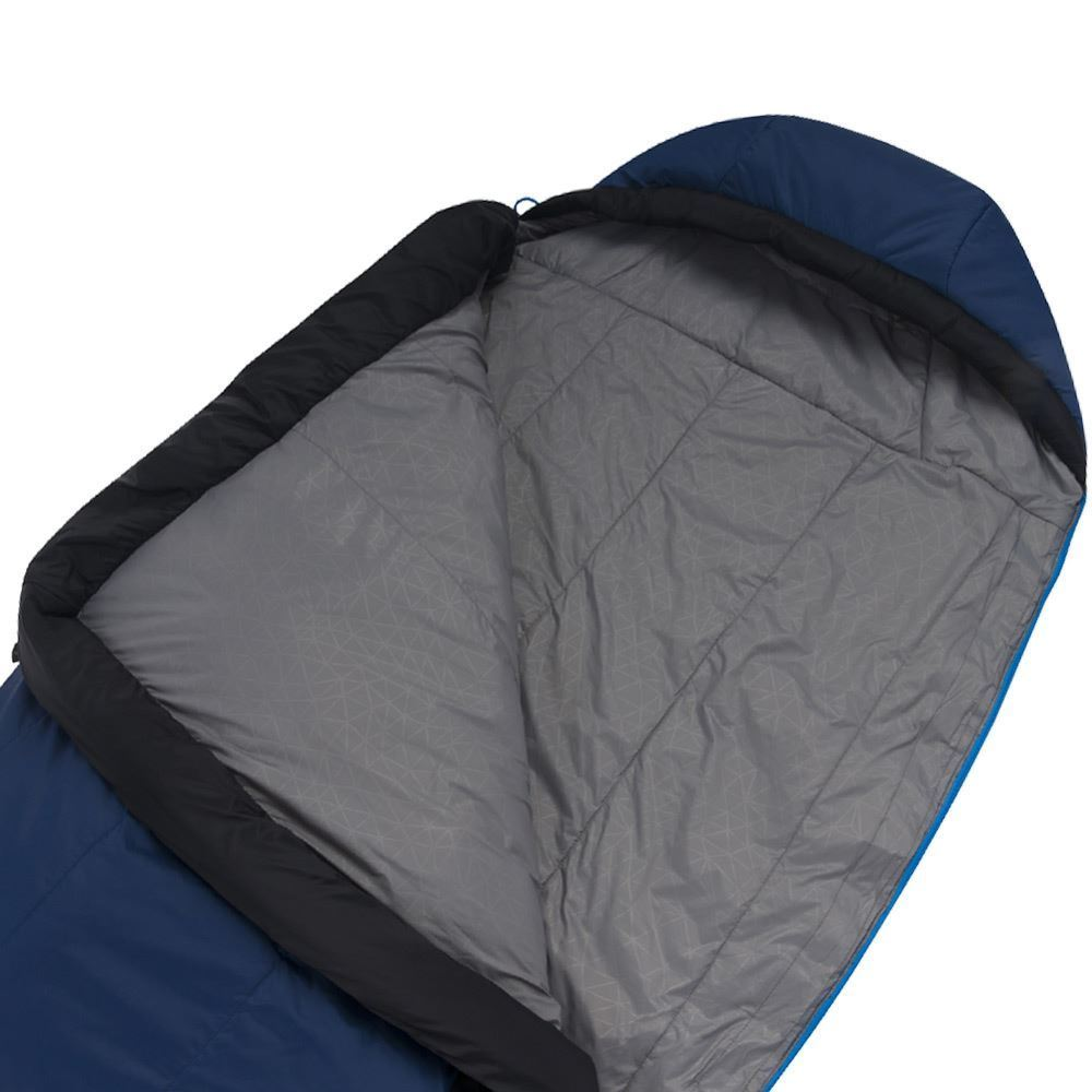 Sea To Summit Trailhead Th2 Sleeping Bag (5°C)