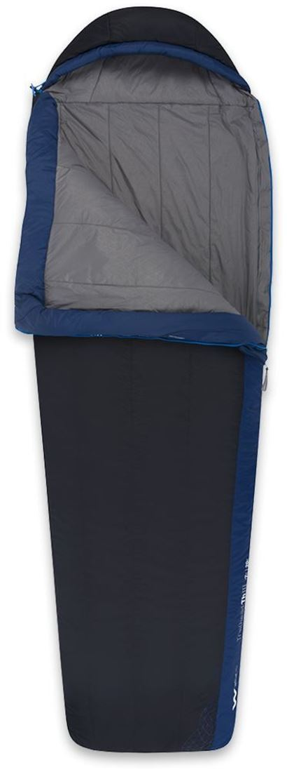 Sea To Summit Trailhead Th3 Sleeping Bag (-1°C)