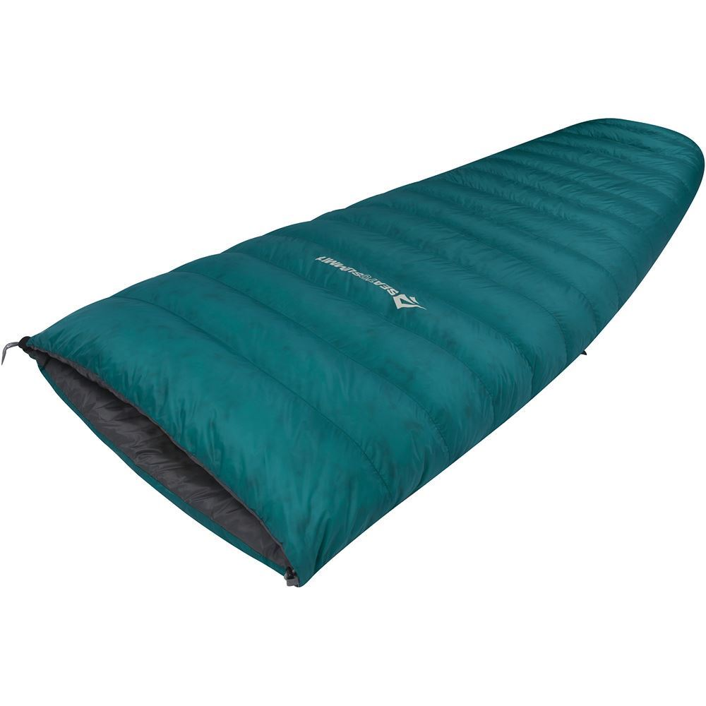 Sea To Summit Traveller Tr2 Sleeping Bag (5°C)