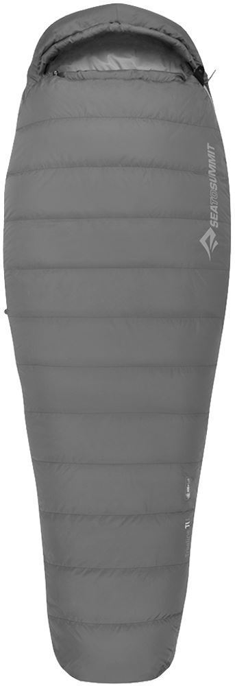 Sea To Summit Treeline Tl1 Sleeping Bag (2°C)
