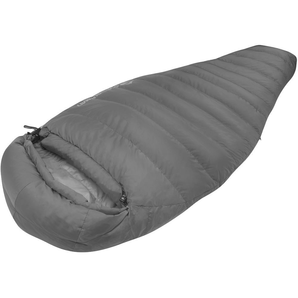 Sea To Summit Treeline Tl1 Sleeping Bag (2°C) Relaxed Mummy