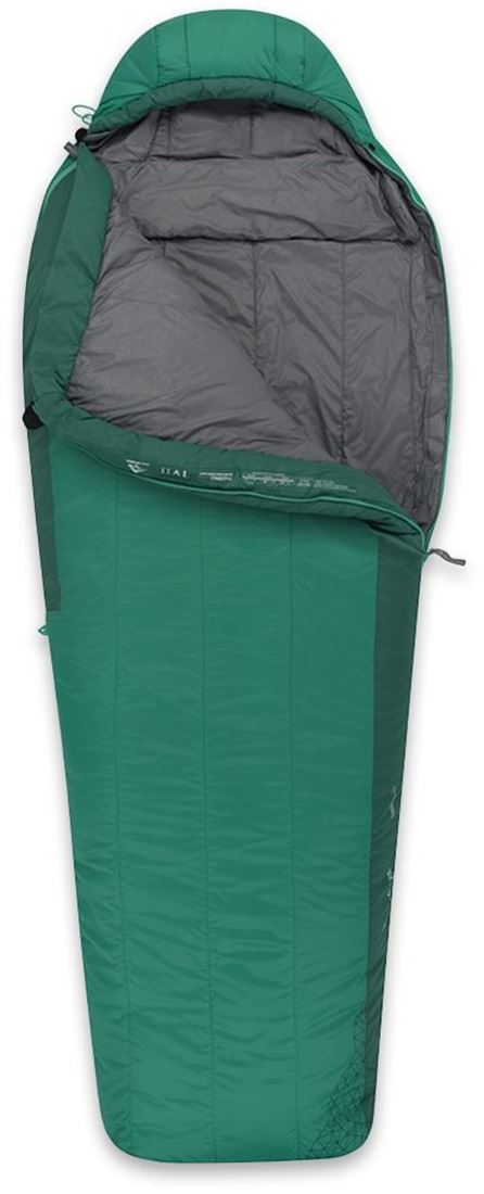 Sea To Summit Traverse Tv2 Sleeping Bag (2°C)