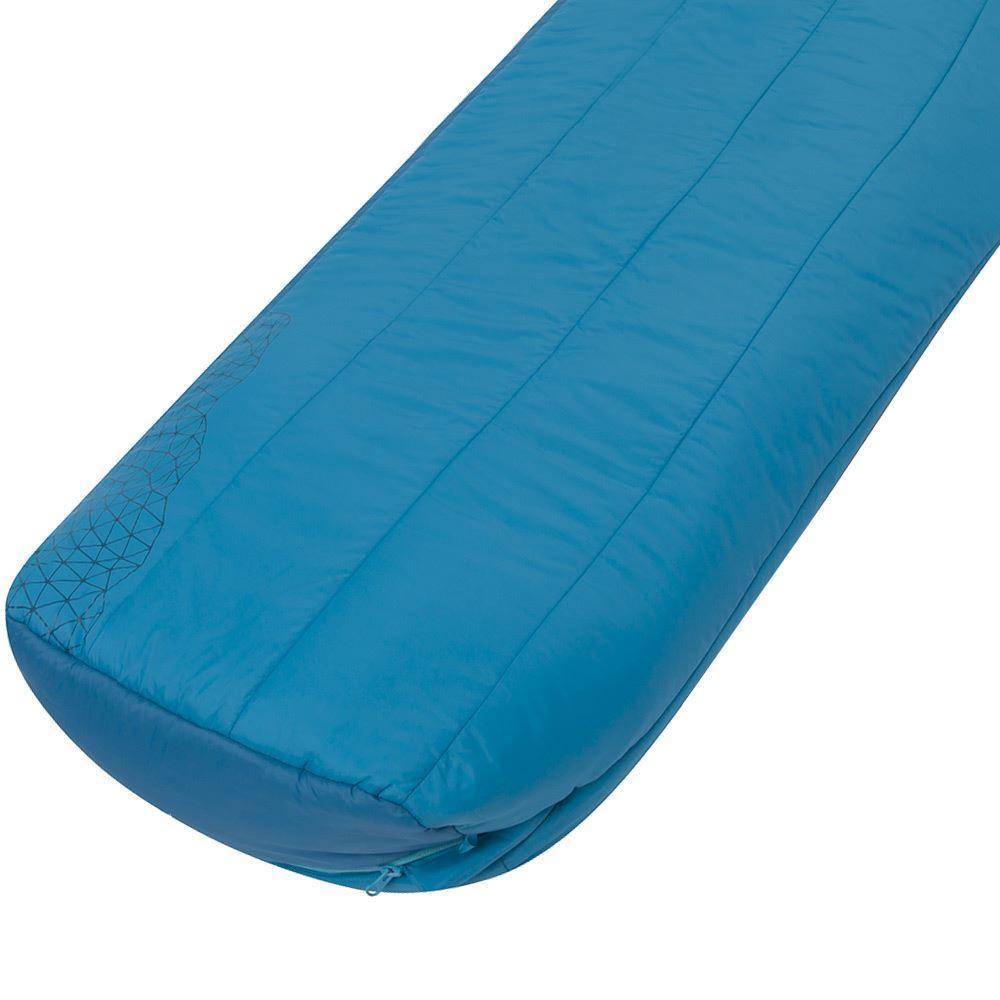 Sea To Summit Venture Vt1 Right Zip Wmn's Sleeping Bag (0°C)