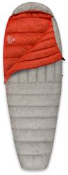 Sea To Summit Flame Fm1 Wmn's Sleeping Bag (9 °C)