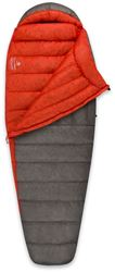 Sea To Summit Flame Fm4 Wmn's Sleeping Bag (-10 °C)