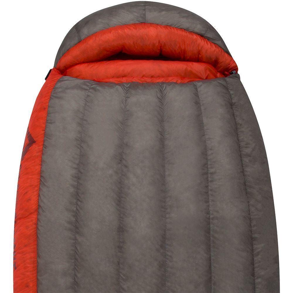 Sea To Summit Flame Fm4 Wmn's Sleeping Bag (-10 °C)