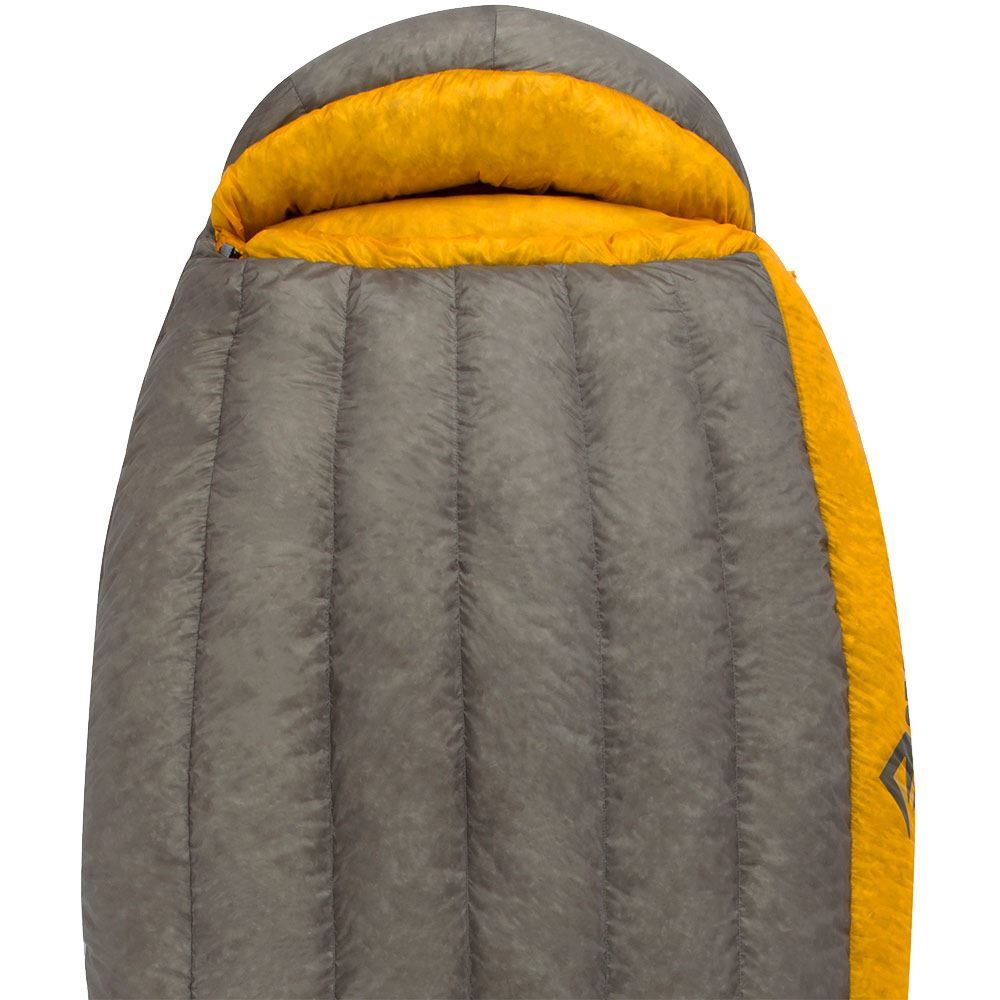 Sea To Summit Spark SP4 Sleeping Bag (-8 °C)