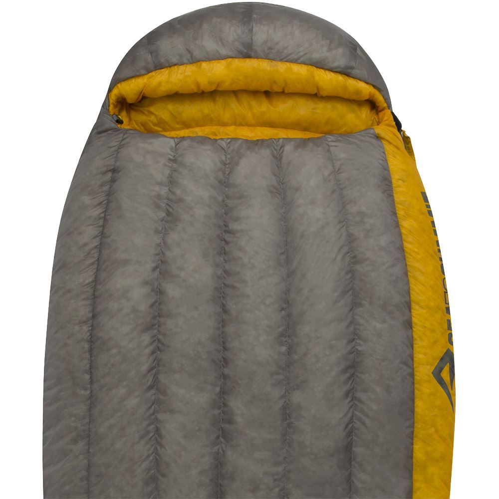 Sea To Summit Spark SP2 Sleeping Bag (4 °C)