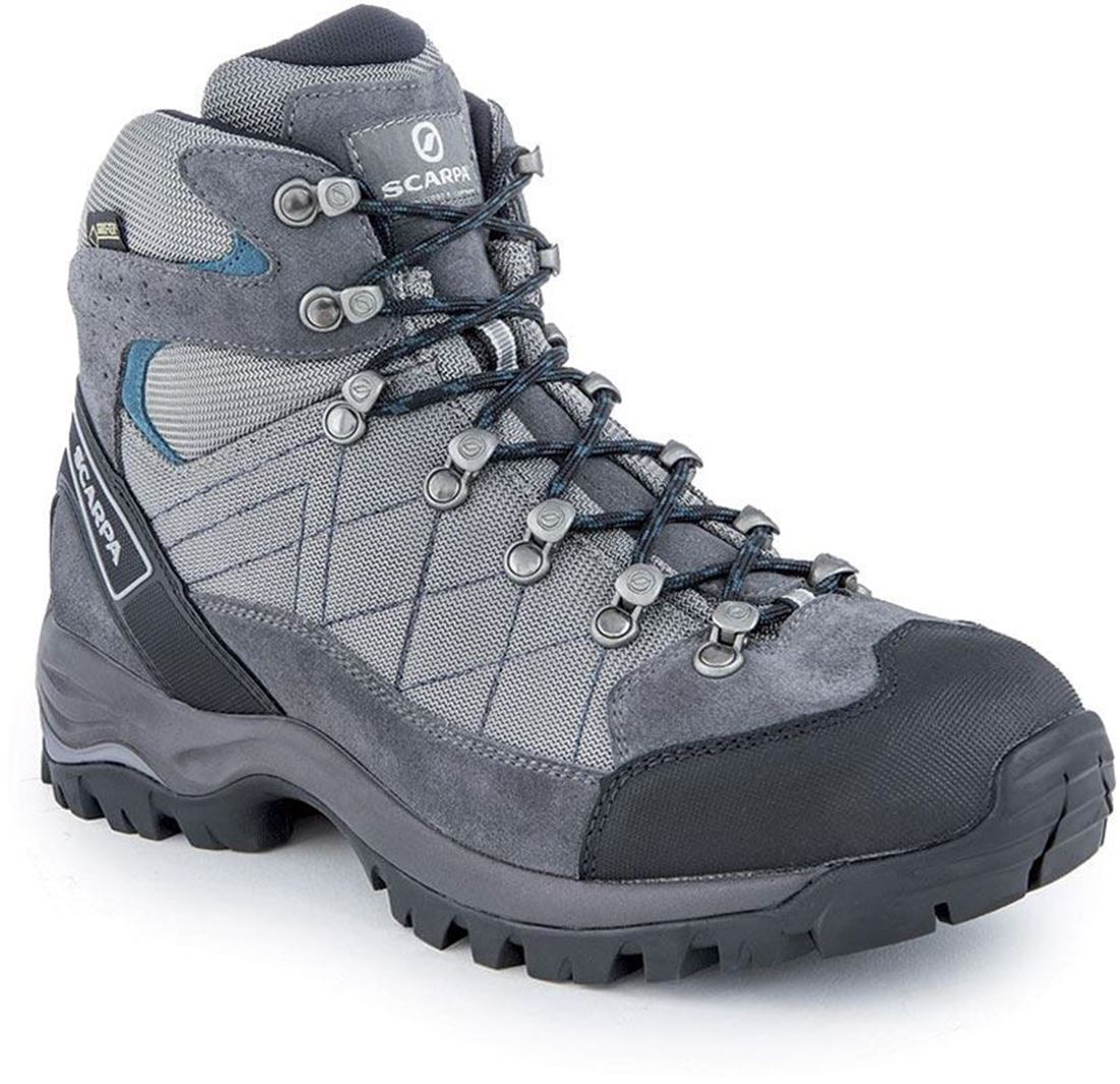 Scarpa Nangpa-La GTX Men's Boot