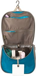 Sea-to-Summit-Hanging-Toiletry-Bag-Large-Blue-Grey