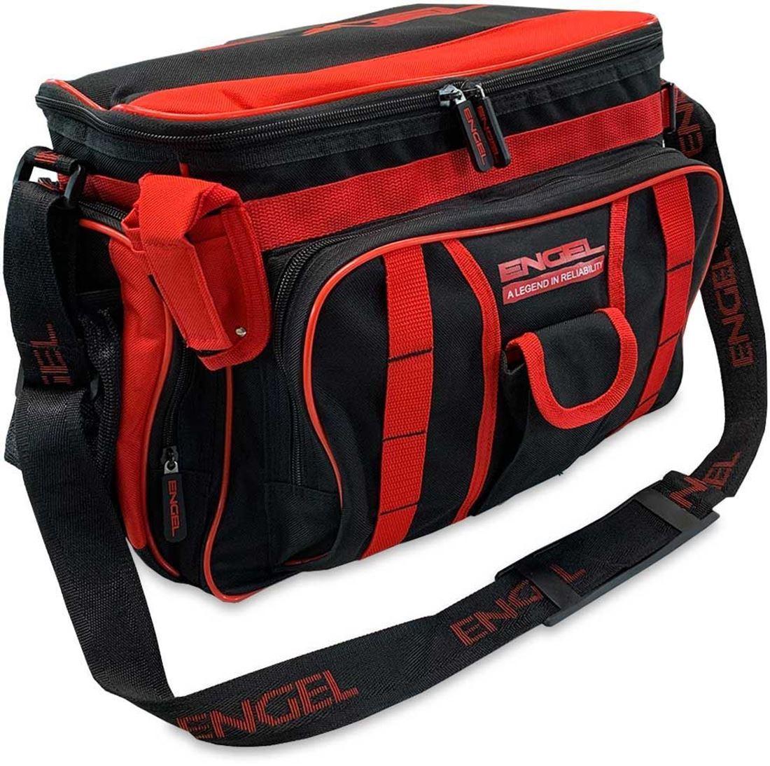 Engel Fishing & Cooler Bag