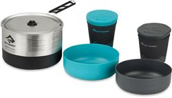 Sea to Summit Sigma Cookset 2.1