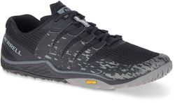 Merrell Trail Glove 5 Men's Shoe