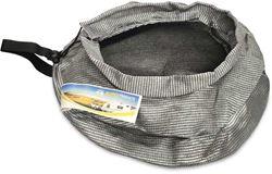 Supex Small Hose Bag