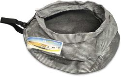 Supex Small Hose Bag