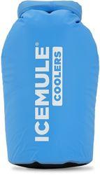 IceMule Classic Soft Cooler Bag