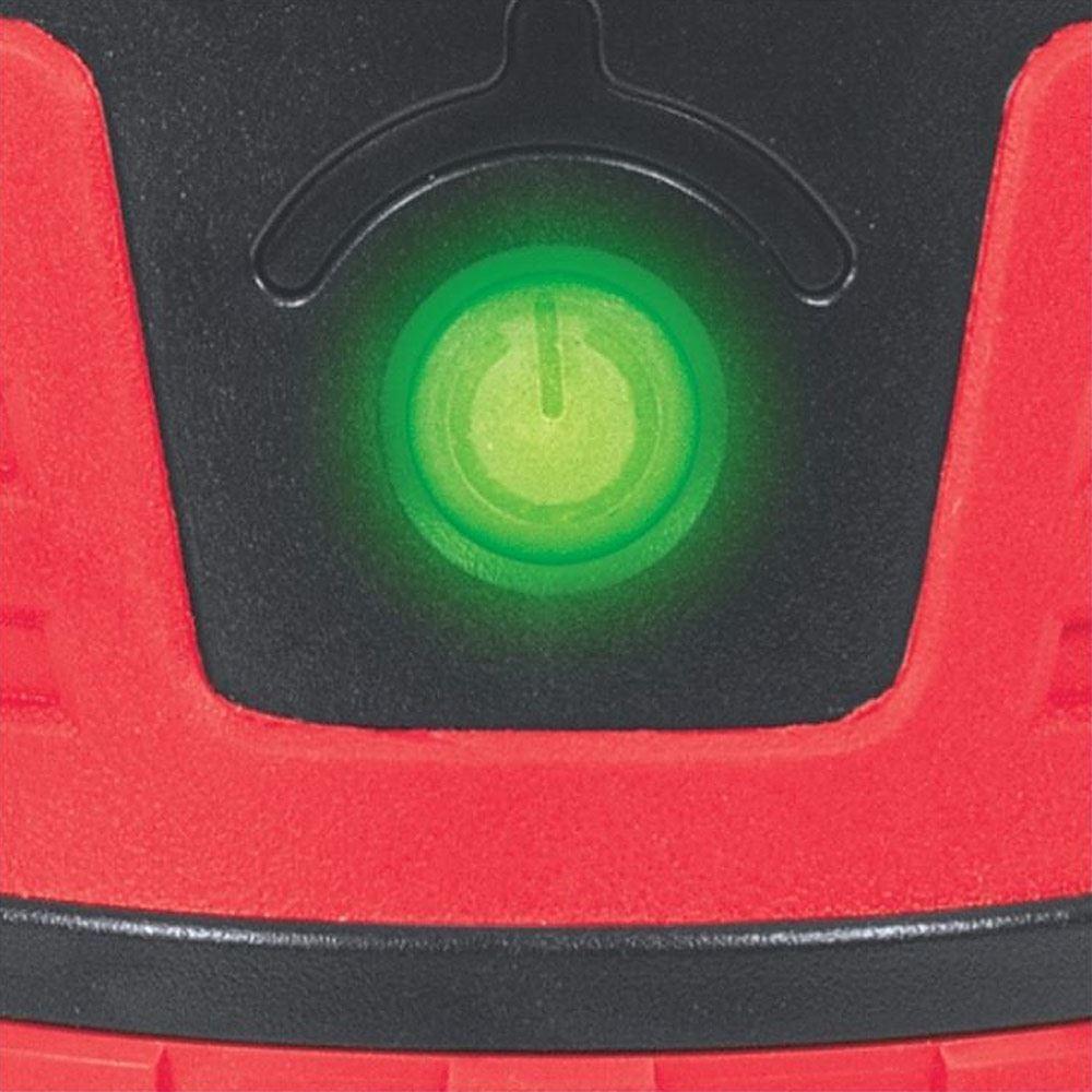 Primus Frontier Camping Lantern 500