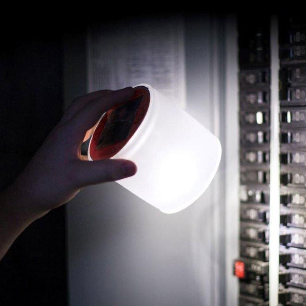 Mpowerd Luci Emergency Lantern