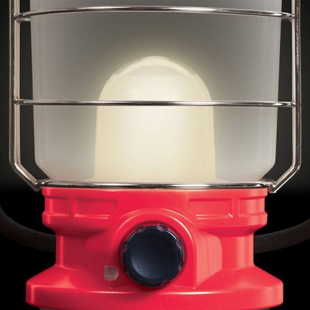 Primus Frontier Camping Lantern 1000
