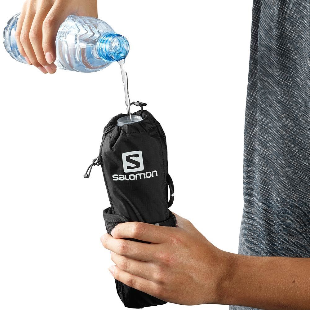 Salomon Pulse Handheld Hydration