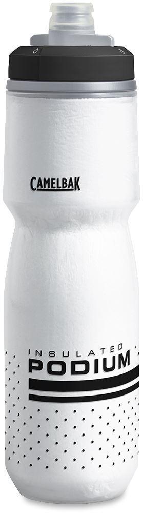 Picture of Podium Big Chill Bottle .7L S19 Black White