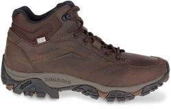 Merrell Moab Adventure Mid WP Men's Boot