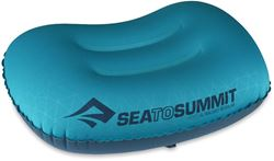 Sea to Summit Aeros Ultralight Pillow Regular Aqua