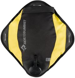 Sea to Summit Pack Tap 2 Litre - Front view