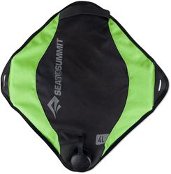 Sea to Summit Pack Tap 4 Litre - Front view