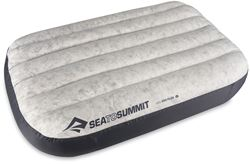 Sea to Summit Aeros Down Pillow Deluxe Gre