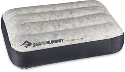 Sea to Summit Aeros Down Pillow Large
