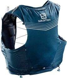 Salomon Adv Skin 5 Set Poseidon Night Sky