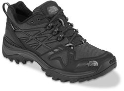The North Face Hedgehog Fastpack GTX Men's Shoe