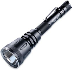Nitecore MH40GT Flashlight