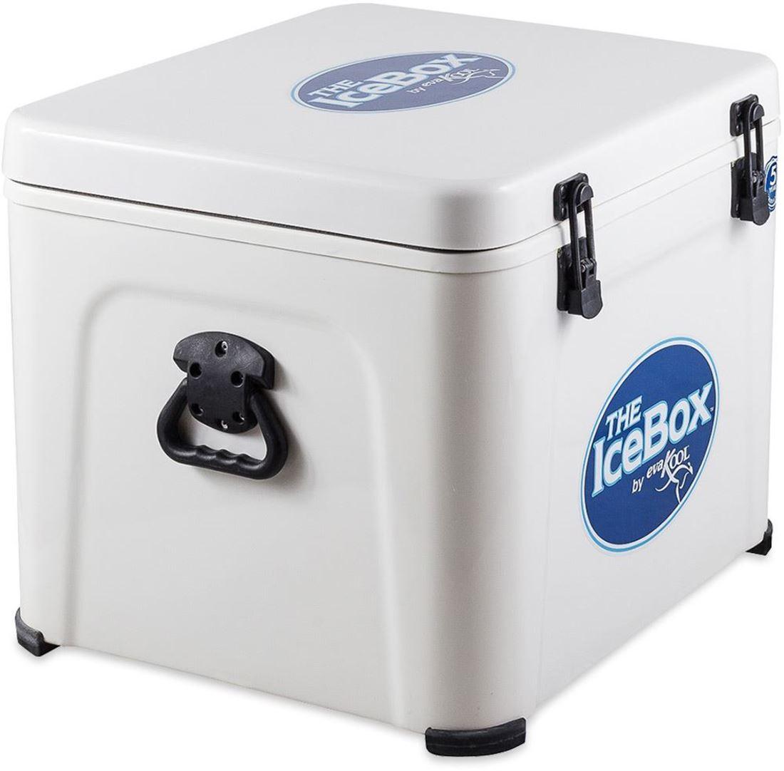 Evakool TIB065 Icebox - Round