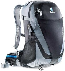 484e63b7244 Deuter Backpacks - Lowest Prices - Free Delivery