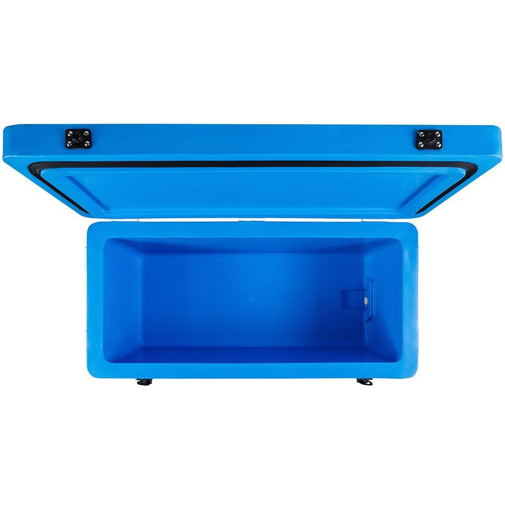 Evakool IceKool Icebox 130 Litre - Main compartment