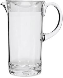 Everclear Tritan Pitcher
