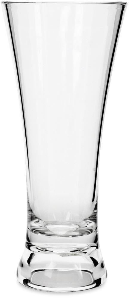 Everclear Tritan Beer Glass