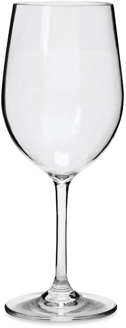 Primus Tritan Wine Glass 355ml